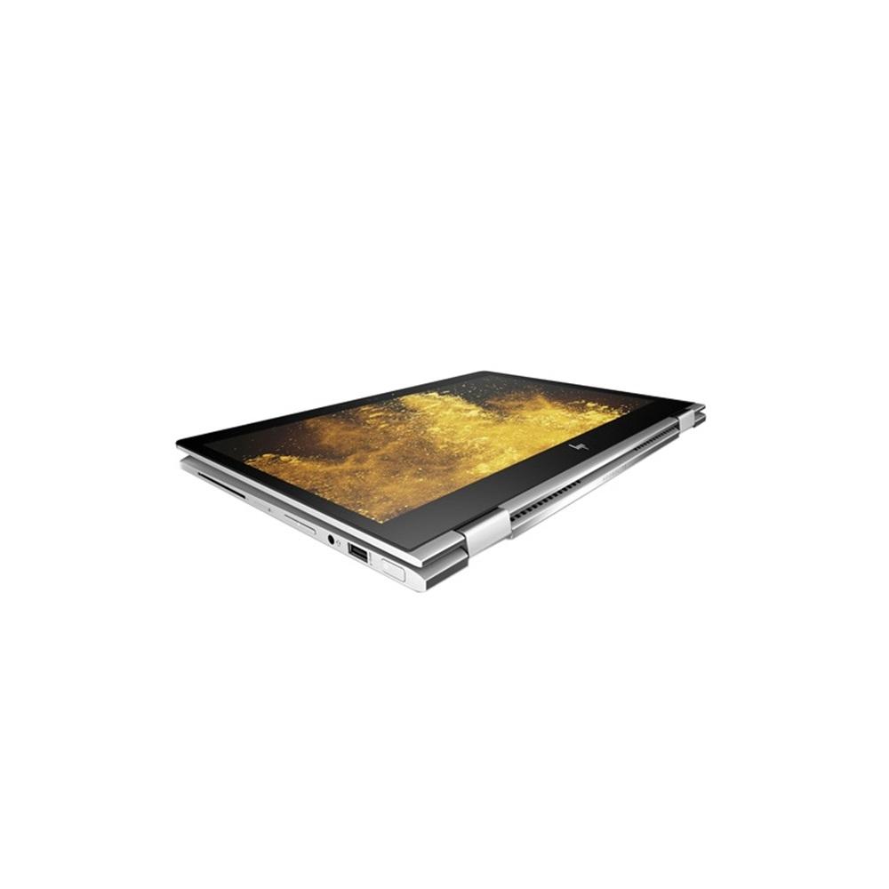 "HP EliteBook x360 1030 G2 - 13.3"" - Core i5 7200U - 8 GB ..."
