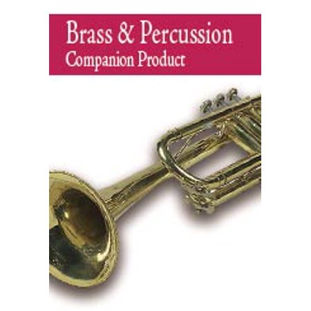 Blessed Be the Name - Brass and Rhythm Score and Parts - Don Moen; Lloyd Larson - SongBook - 301933M Don Moen Hiding Place