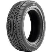 Ohtsu FP7000 All-Season Tire - 225/65R17 102H