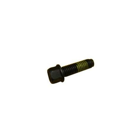 QU11121 Axle Shaft Flange Bolt for Ram AAM 10.5