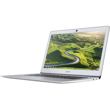 Acer Chromebook 14 CB3-431-C99D - 14