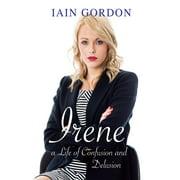 Irene - eBook