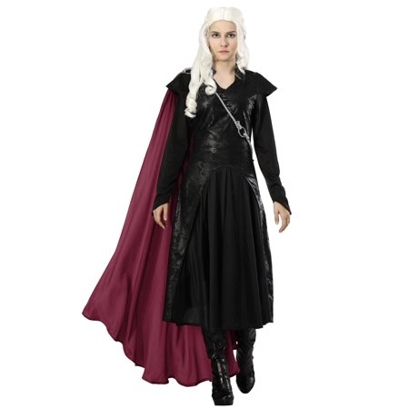Dragon Warrior Women's Plus Size Costume