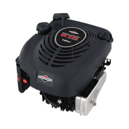 Briggs & Stratton 126M02-1005-F1 190cc 675 Series Engine ...