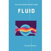 Fluid - eBook