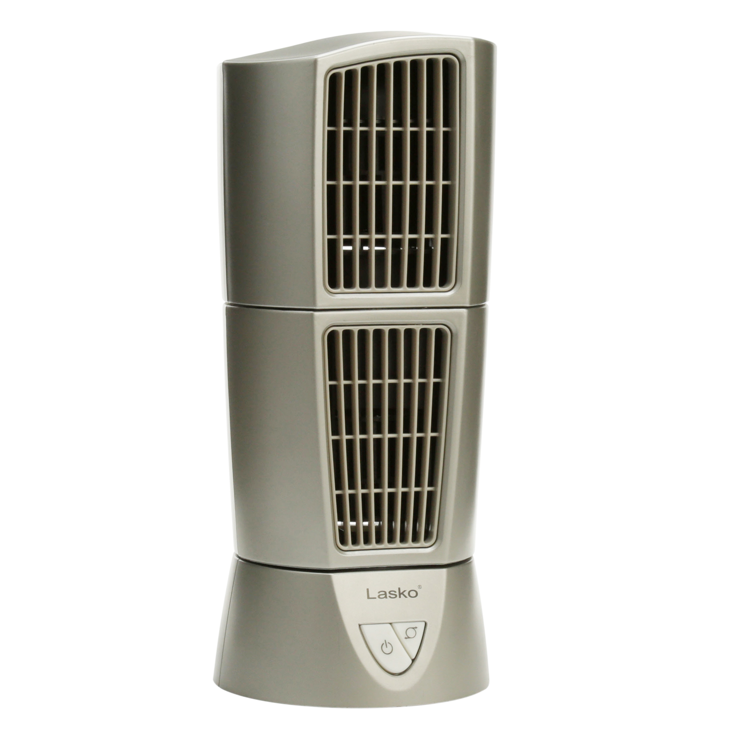 Lasko 14 platinum desktop wind tower oscillating 3 speed fan model lasko 14 platinum desktop wind tower oscillating 3 speed fan model 4910 gray walmart publicscrutiny Image collections