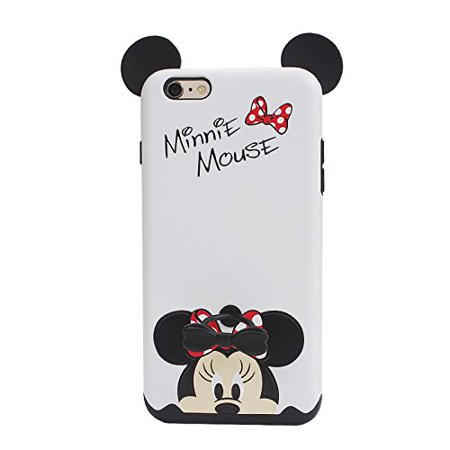 disney iphone 8 case shockproof