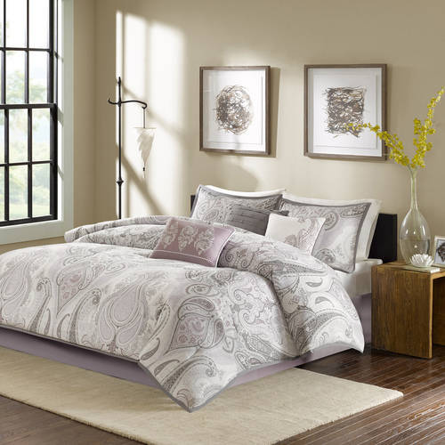 Home Essence Reda Comforter Set