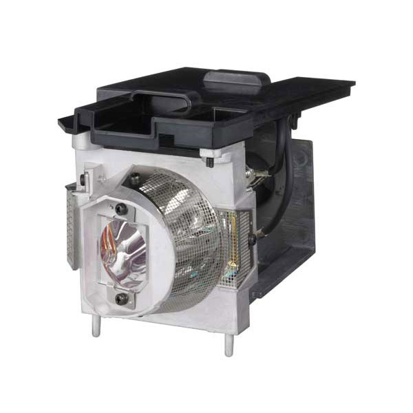 NEC NP-PE401H Assembly Lamp with High Quality Projector B...