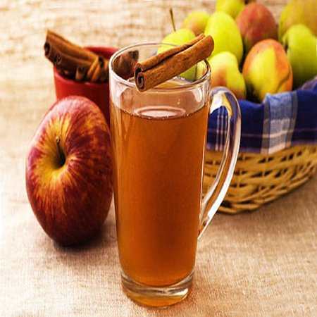 Making Scent (HOT APPLE CIDER FRAGRANCE OIL - 2 OZ - FOR CANDLE & SOAP MAKING BY - FREE S&H IN USA, HOT APPLE CIDER FRAGRANCE OIL - THE SCENT OF FRESH MADE.., By Virginia Candle Supply From USA)