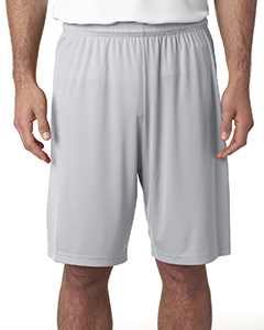 "A4 Men's 9"" Inseam Performance Short"