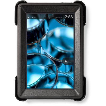 OtterBox Defender Series for Amazon Kindle Fire HD 7