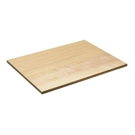 Alvin Drawing Board / Tabletop 31