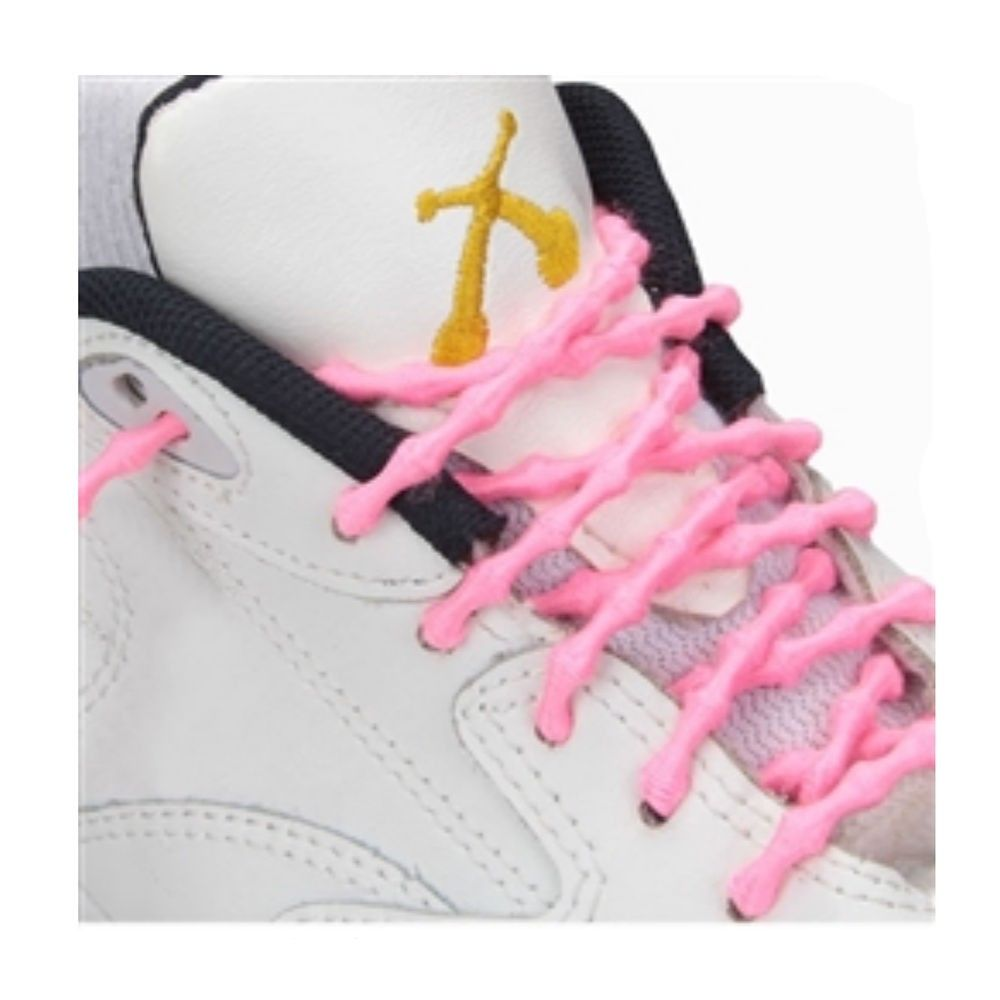 "Xtenex Xh200 36""/90 cm Neon Pink"