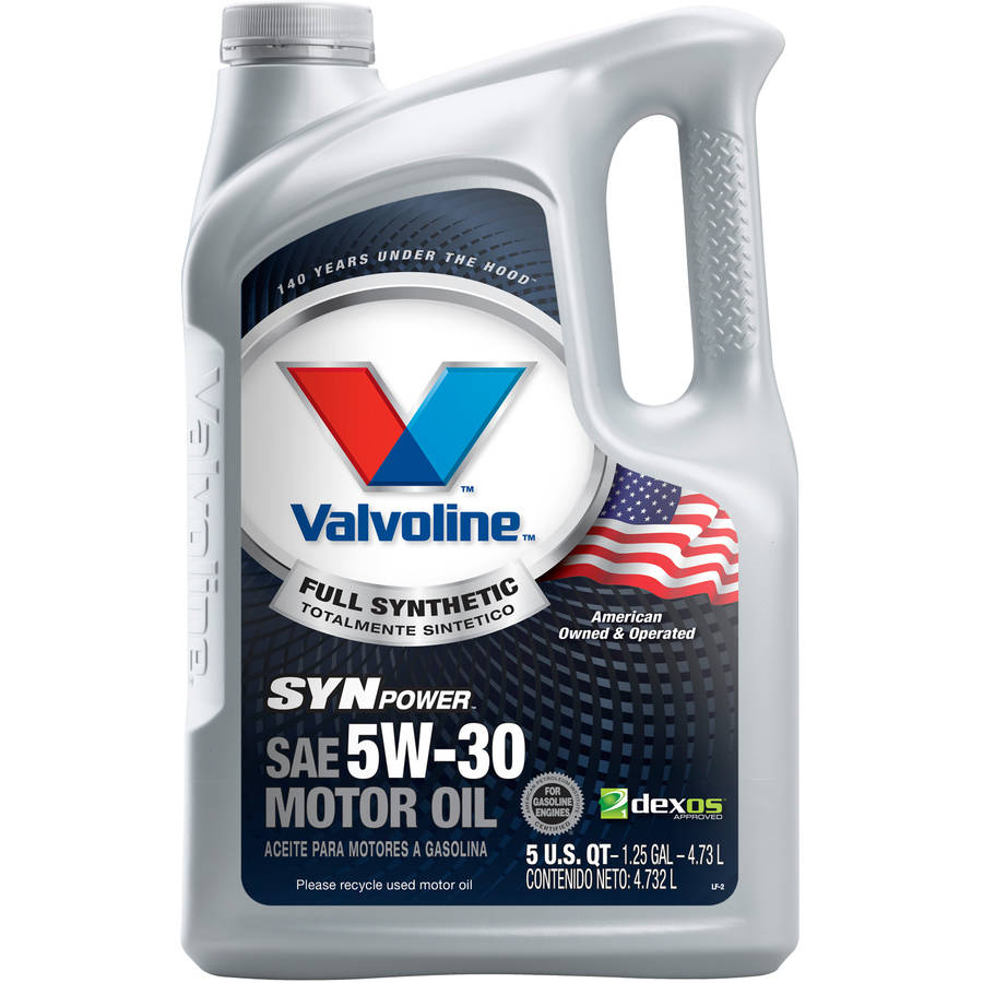 Whats The Difference Between 5w20 And 5w30 >> Oil For 2 0l Ecobooost 5w30 Ecoboost Tech Blue Oval