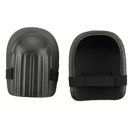 Custom Leathercraft V231 Foam Kneepads