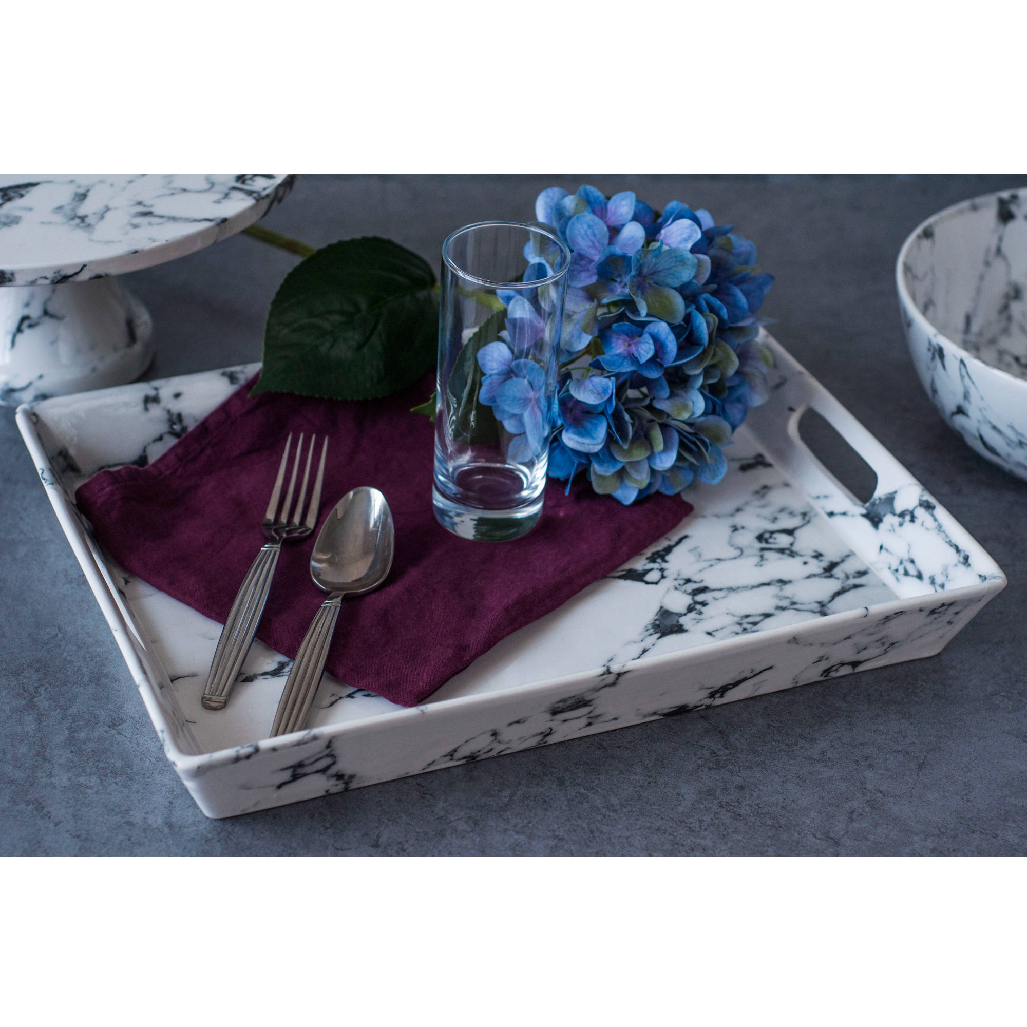 Better Homes and Gardens Tray