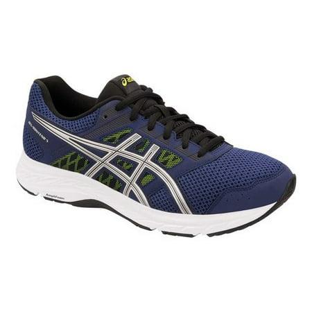 Men's ASICS GEL-Contend 5 Running Shoe