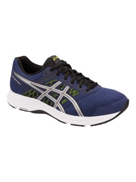 4739e41d426d3 Product Image Men s ASICS GEL-Contend 5 Running Shoe