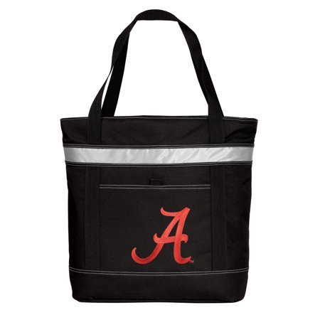 University Of Alabama Large Cooler Bag Insulated Grocery