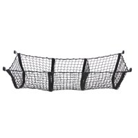 Hyper Tough AI51007G Three Pocket Storage Net
