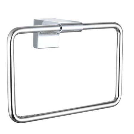 Ucore Wall Mounted Towel Ring