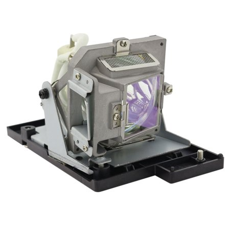 Lutema Platinum for Optoma DS611 Projector Lamp (Bulb Only) - image 1 de 5