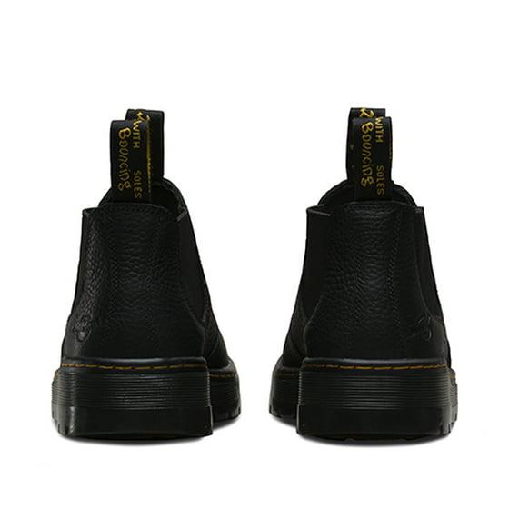 79f38346aa0 Men's Dr. Martens Work Rivet Steel Toe Chelsea Boot