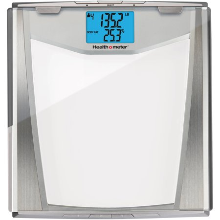 Health O Meter Professional Body Fat Monitor Scale 88