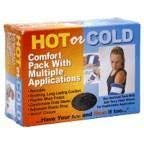All-temp Hot Or Cold Comfort Pack