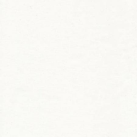 Island Batik solid Texture White