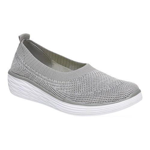 Ryka - Women's Nell Slip On Sneaker