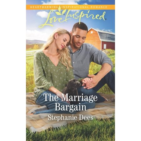 Irish Marriage Blessing (The Marriage Bargain)