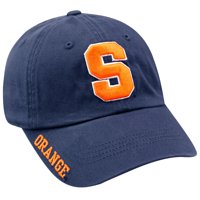 size 40 9f975 dd617 Product Image NCAA Men s Syracuse Orange Home Cap
