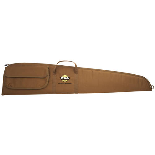 CVA CVA Soft Gun Case by CVA