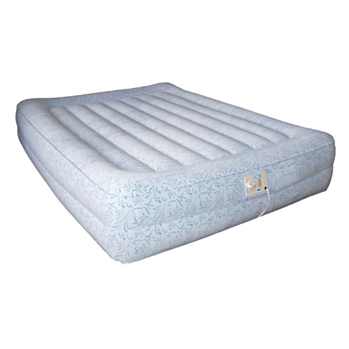 Aerobed Raised Inflatable Elevated Mattress Airbed