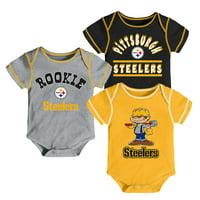 4ca8dae698380 Pittsburgh Steelers Team Shop - Walmart.com