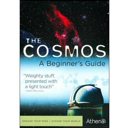 The Cosmos: A Beginner's Guide (Widescreen)