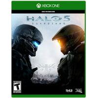 Halo 5: Guardians (Refurbished)