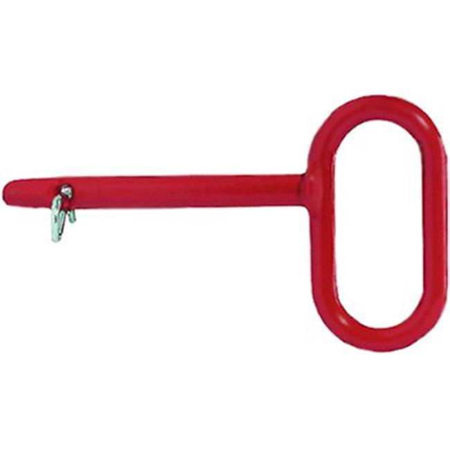 Farmex SPEECO 987223 Hitch Pin Clip Bag 3//32X1 5//8