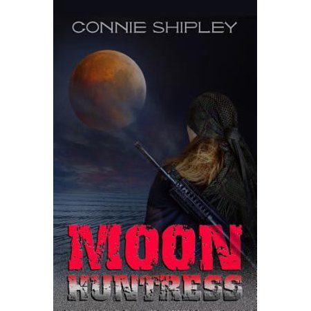 Moonhuntress