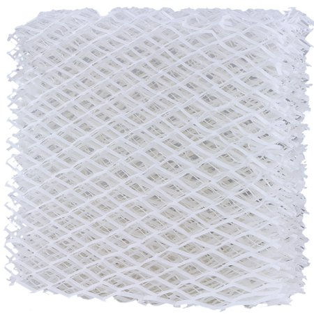 Sears Kenmore 14804 Humidifier Filter (Aftermarket) (Humidifier Filters Kenmore 14114)