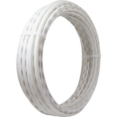 Id Pex Tube - SharkBite PEX Pipe Type B Coil
