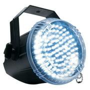 American DJ Big Shot LED II Compact Strobe Light