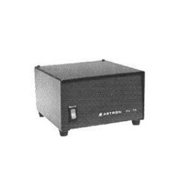 Astron RS50A 50A Power Supply