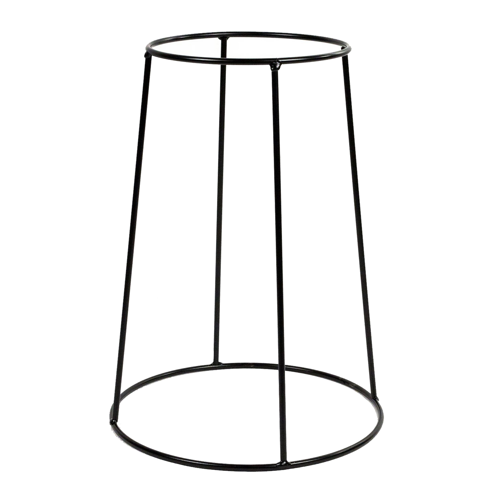 FastFerment Conical Beer Wine Home Brew Fermenter Stand by HomeBrewStuff