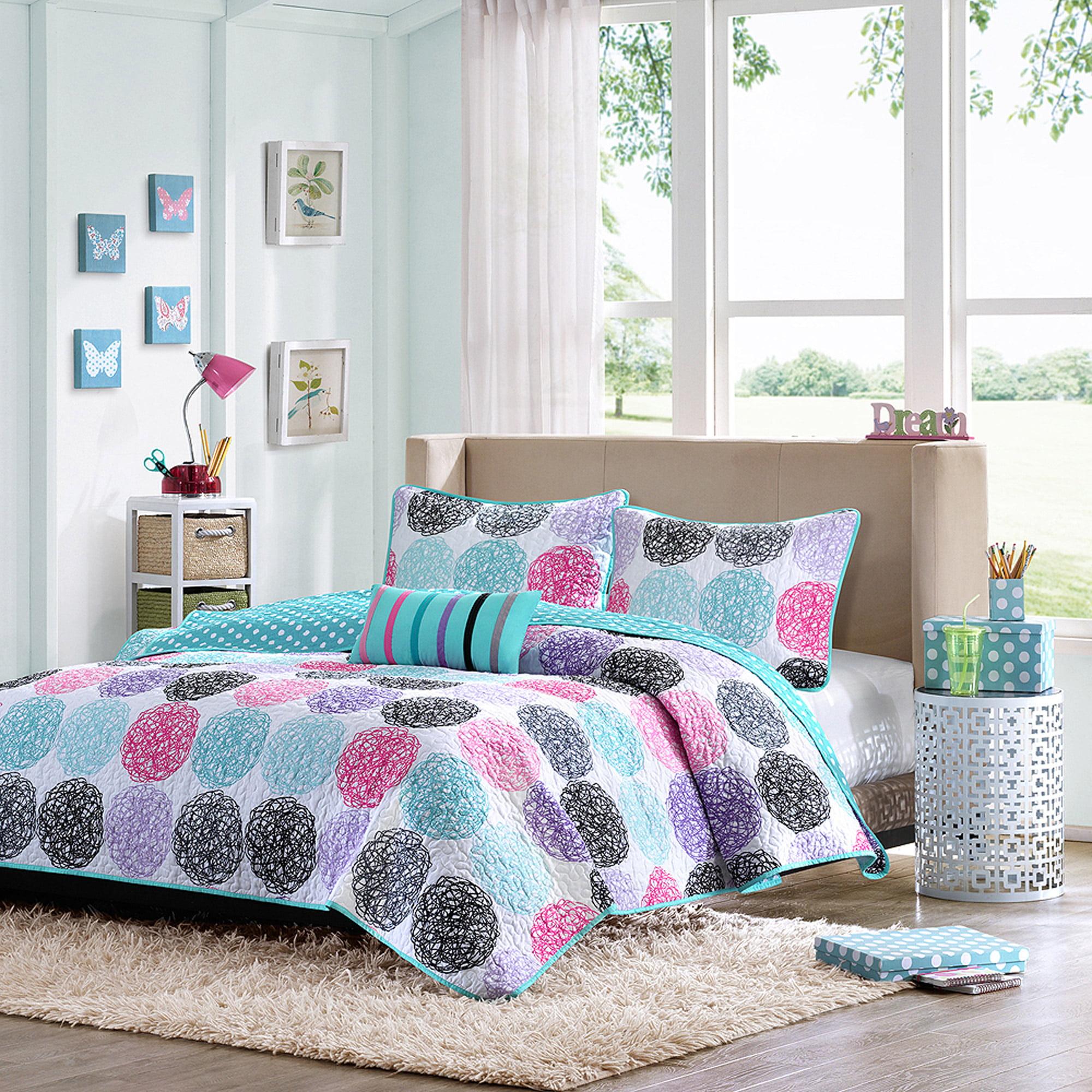 Blue and purple bedding - Blue And Purple Bedding 37