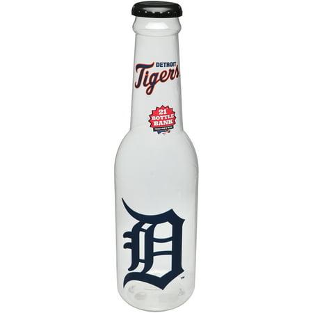 Detroit Tigers 21