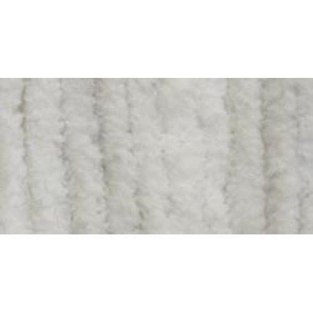 Bulk Buy  Bernat Baby Blanket Big Ball Yarn  2 Pack
