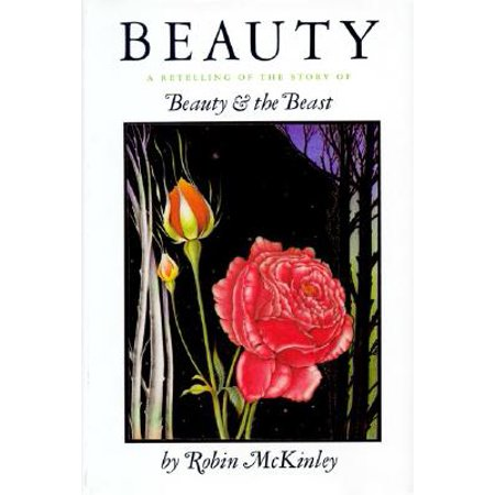 Beauty : A Retelling of the Story of Beauty and the (Summary Of Beauty And The Beast Short Story)